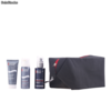 Lot biotherm Homme Force Supreme