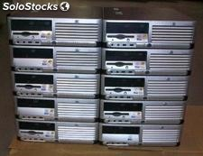 Lot de 50 uc hp Compaq dc7600 p4 2.8Ghz 1Go 40Go