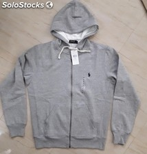 Lot de Hoodies Ralph Lauren