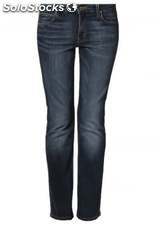 Lot de Jeans de Marques