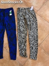 Lot de Leggins