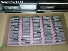 Lot disques dur pc portable 160gb