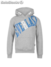 Lot Everlast sweat-shirt enfant