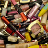 liquidation lots maquillage
