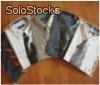 Lot men s shirts with tie