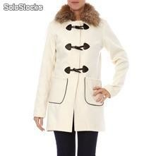 Lot only woman coats: