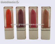 Lot Rouges à Lèvre Color Elixir Maybelline