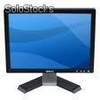 Lote 10 Uds.Monitor tft 15'' Dell 153Fp