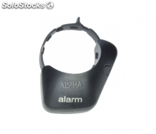 Lote de 240 alarmas antihurto para botellas Steel Grip color negro