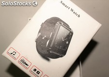 Lote de Smartwatch - Reloj Inteligente Bluetooth