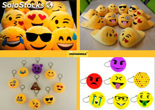 Lote Emoticonworld