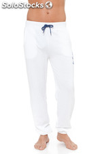 Lote Pantalon Chandal Lee Cooper