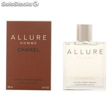 Lotion After Shave Lotion After Shave Eau Sauvage Dior (200 ml ... 350a9b5eb6f