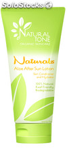Lotion d'Aloes