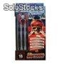 Lotki Harrows Softip Pirate - 216-074