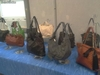 Lots de sacs a main au meilleur prix - Photo 1