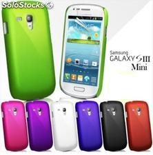 Lotto 36 custodie per samsung galaxy s 3 mini