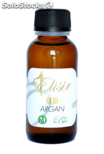 Lotto 50pz Olio di argan - 50ml