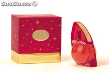 Lovely Sun - Eau de Parfum 100 ml