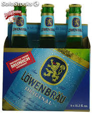 Lowenbrau Beer For Sale