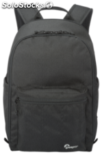 Lowepro Passport Mochila