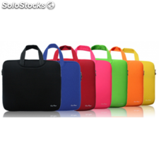 LSS funda protector para ordenador portatil para iPad MacBook