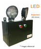 Luces de Emergencia srt-27 led fp