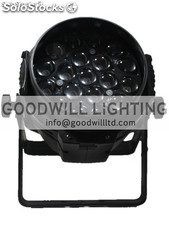 Luces discoteca LED PAR Light 19x4-en-1