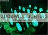 Luces discoteca led par Light 36x3W rgb - Foto 4