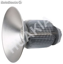 Luces led industrial 80W