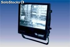 Luces - Proyector Compacto