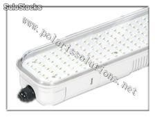 Luminaria estanca ip65 led
