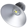 Luminaria Industrial de Led 100 / 200 / 300W
