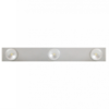 Luminaria led decorativa Ref. - 15819-8F1