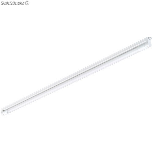 Luminaria led Ledinaire BN060C 2xTLED16/840 L1200