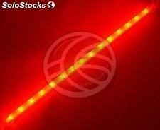 Luminous tube of LEDs 30cm (Red) (MT52)