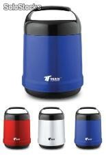 Lunch box thermos 1000ml.