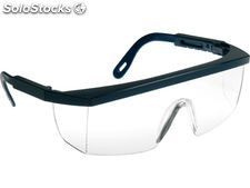 Lunette de protection 3