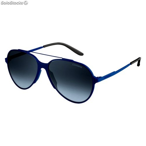 reasonably priced running shoes promo codes Lunettes de soleil Homme Carrera 118/S HD T6M