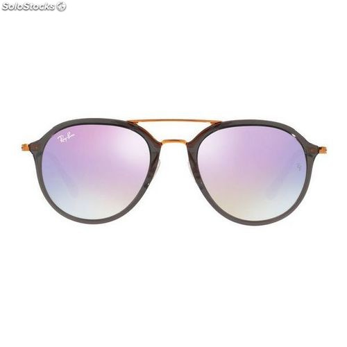 lunette solaire ray ban femme 2018