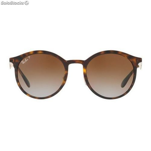 Lunettes Homme 51 710T5 Ban de mm soleil Ray RB4277 ZrS6ZEx a9970bf03333