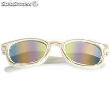 "Lunettes ""jackie"" b-272-or"