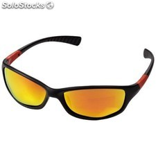 Lunettes sport Robson