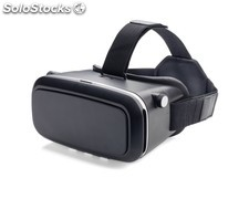 Lunettes vr (Virtual Reality) merse