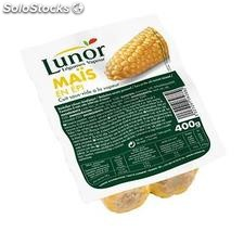 Lunor mais epis 400G