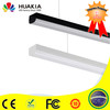 Lustre linear de LED