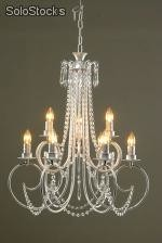 Lustre Munique