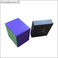 Luxury paper gift boxes