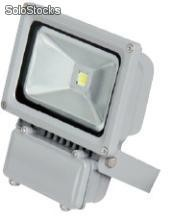 luz de inundacion led (led folld light) 10w Tg008-1-