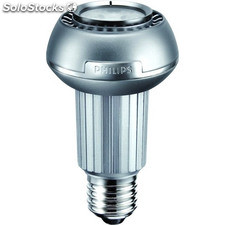 Luz Led philips master LEDSpot reflectora regulable